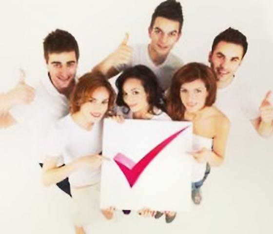 Памфилова: Около 30% претендентов навыборы 10сентября моложе 35 лет